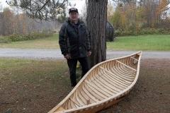 vern-and-canoe